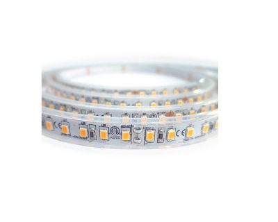 strip-led-marino-cristal