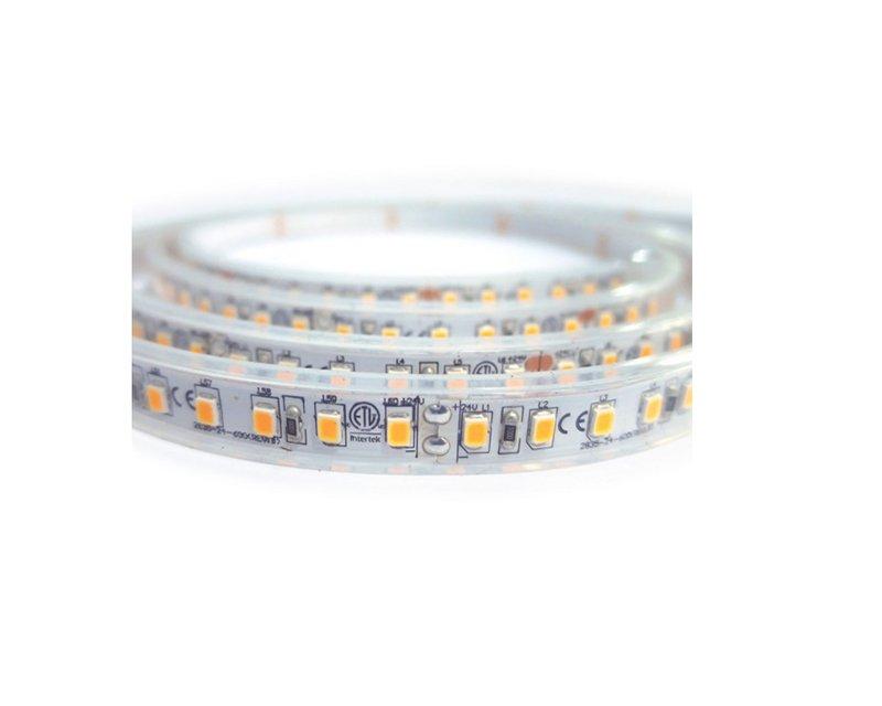 strip-led-marino-cristal