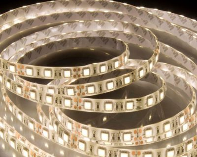 3-5050IP67-led-strip-per-esterni1