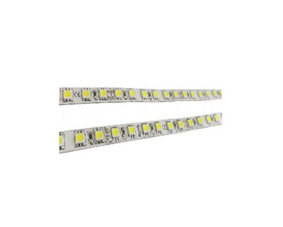 5050IP20-strip-led-interni1
