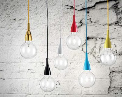 minimal-sp-ideal-lux-sospensione-moderna-colorata