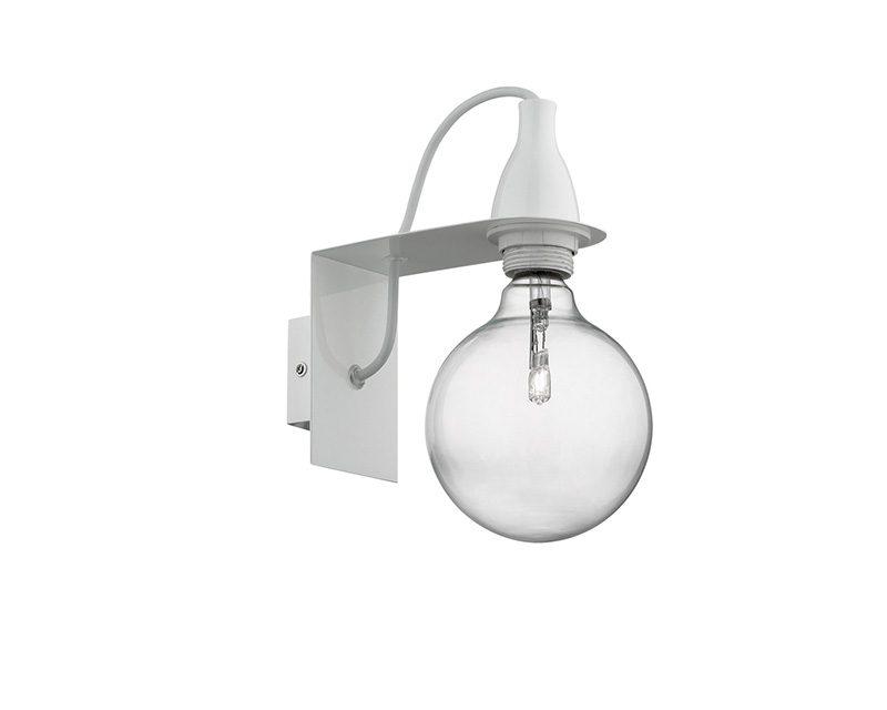 minimal-ideal-lux-applique-moderna-bianca