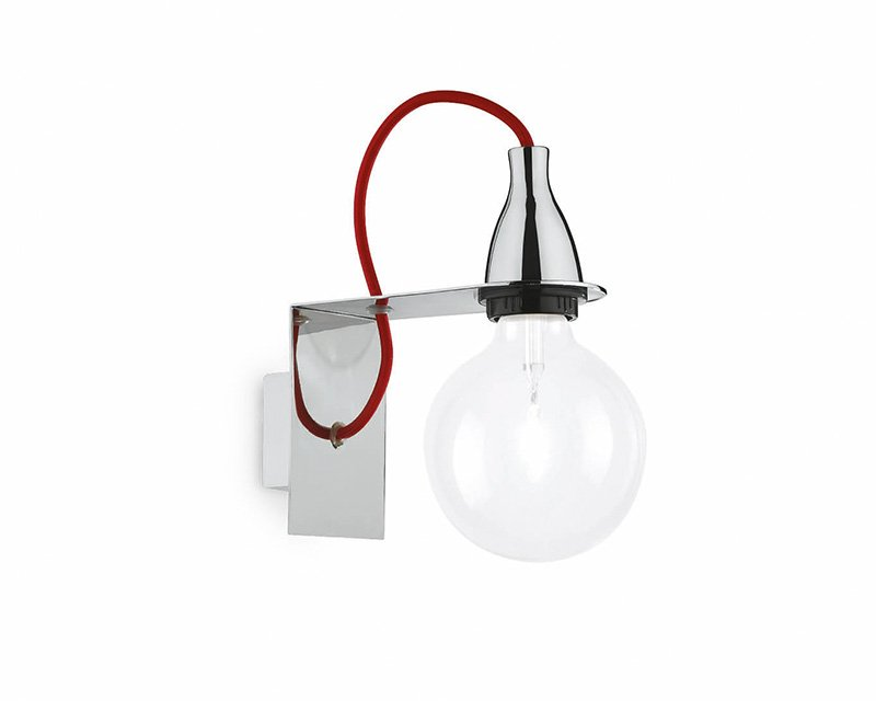 minimal-ideal-lux-lampada-da-parete-moderna-e-luminosa