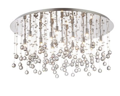moonlight-cromo-ideal-lux-plafoniera-in-cristallo-per-salone