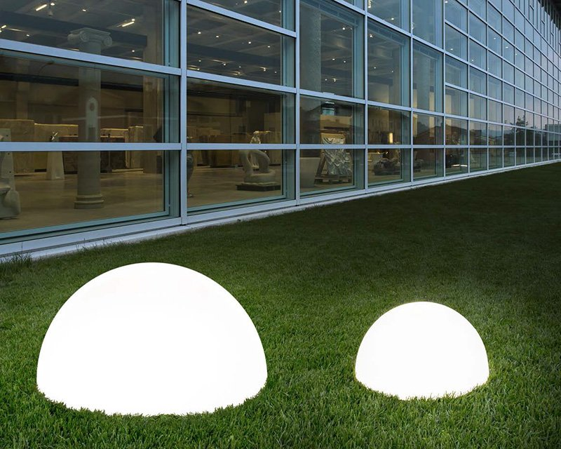 ohps-linealight-arredo-luminoso-led-per-giardino
