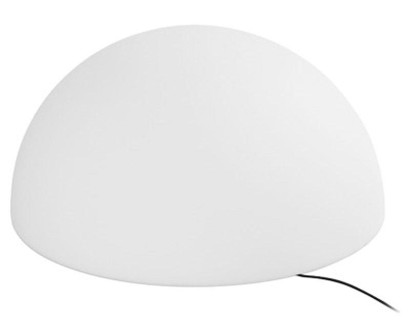 ohps-linealight-lampada-da-esterno-a-semisfera