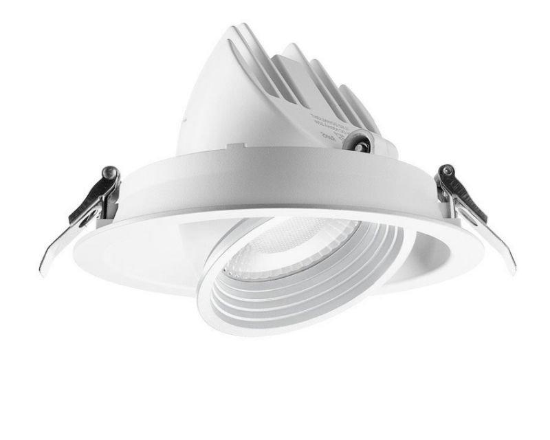 faretto-led-orientabile-bianco-gymbo-homega