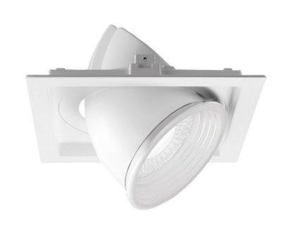 gymbo-homega-faro-led-moderno-orientabile-bianco