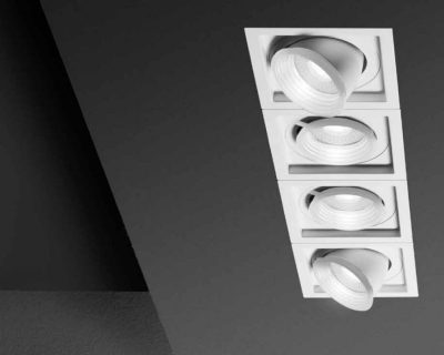 gymbo-faretto-led-orientabile-bianco-22w-43w-quadrato