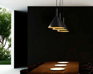 lampadario-led-moderno-bells-homega
