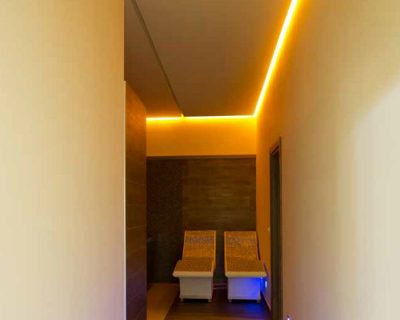 wall-homega-profilo-per-strip-led-ambiente