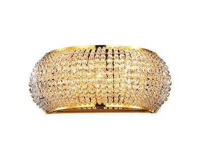pasha-ideal-lux-applique-in-cristallo-oro