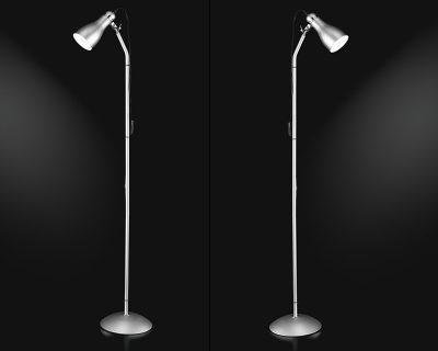 4076-lampada-da-terra-perenz