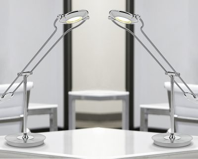 5846-lampada-da-tavolo-cromo-perenz