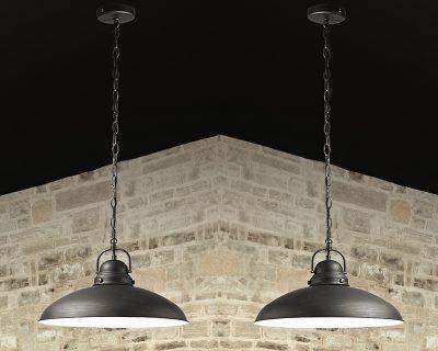6042-perenz-lampadario