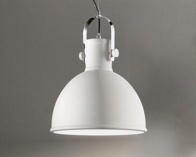 6066-perenz-lampadario-bianco