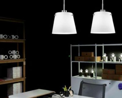 lampadario-moderno-bianco