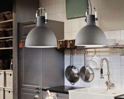 6066-perenz-lampadario-grigio