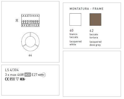 merlino-plafoniera-immagine-tecnica