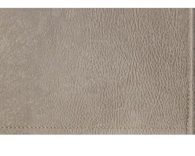 tessuto-sabbia-sil-lux