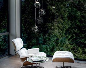 kelly-cluster-sospensione-led-singola-dimmerabile-studio-italia-design