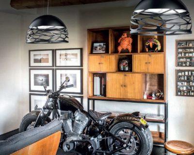 studio-italia-design-lampadario-moderno-nero-kelly