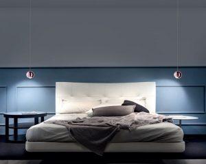 spider-sospensione-led-studio-italia-design