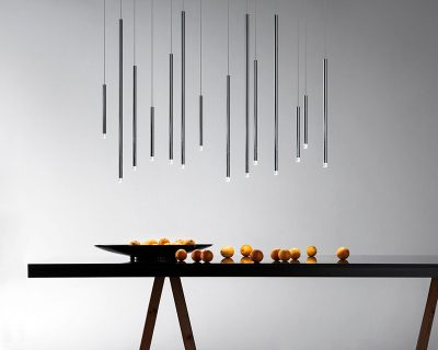 lampadario-led-a-tube-large-studioitaliadesign