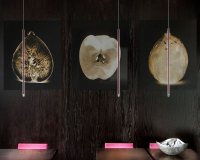 a-tube-nano-sospensione-led-studio-italia-design