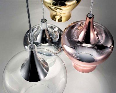 nostalgia-large-studio-italia-design-lampadario-led-dimmerabile-di-design