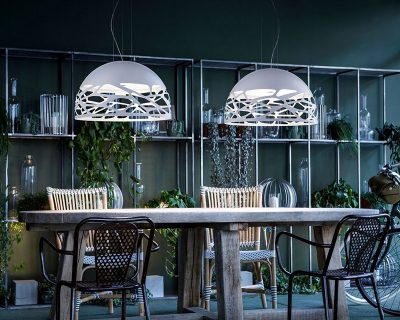 lampadario-moderno-bianco-kelly-studio-italia-design