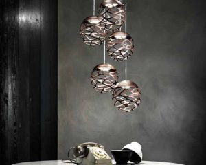 sospensione-led-moderna-kelly-cluster-studioitaliadesign