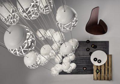 lampada-14-luci-kelly-cluster-studioitaliadesign
