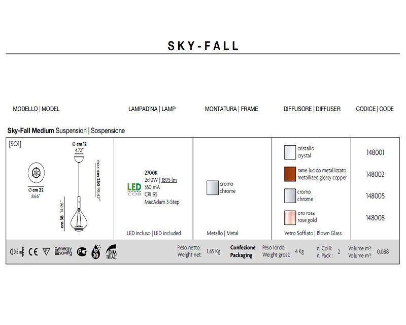 sky-fall-studioitaliadesign-lampadario-moderno-di-design-tecnica