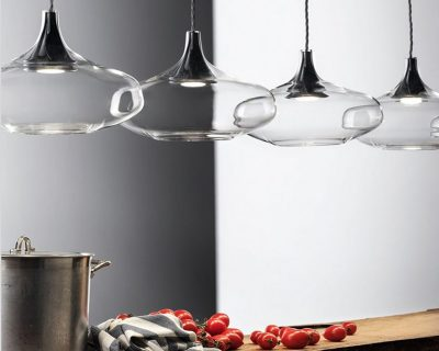 nostalgia-large-studio-italia-design-lampadario-led-dimmerabile-di-design