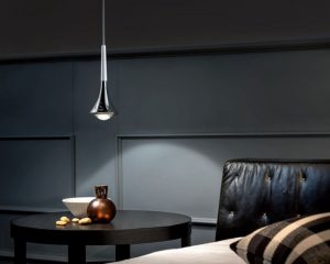 rain-studio-italia-design-sospensione-led-dimmerabile