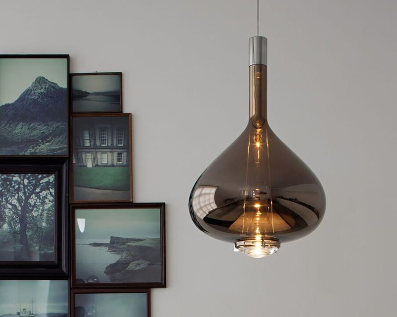 sky-fall-studioitaliadesign-lampadario-moderno-design