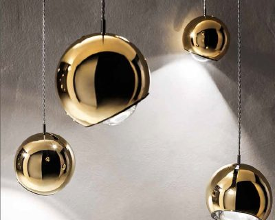 spider-studio-italia-design-lampadario-led