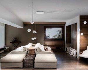 spider-lampadario-led-studio-italia-design