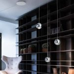spider-sospensioni-led-dimmerabili-4-luci-studio-italia-design