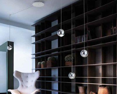 spider-sospensioni-led-dimmerabili-4-luci-studio-italia-design