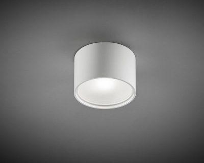 cube-round-vivida-plafone-led-bianco