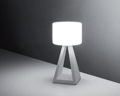 pup-glass-vivida-international-lampada-led-da-tavolo-touch