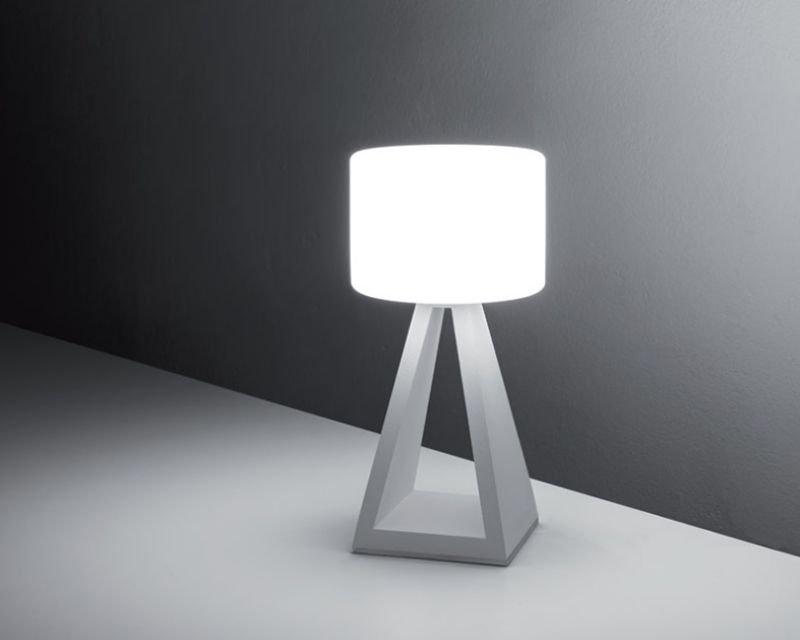 pup-glass-vivida-international-lampada-led-da-tavolo-touch