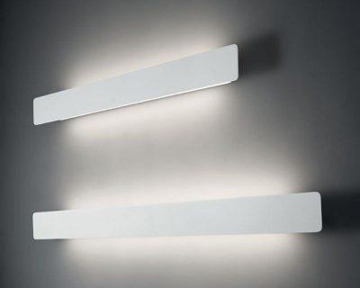 applique-led-moderna-bianca-line-vivida