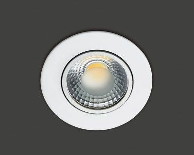 faretto-led-5w-orientabile-tondo-vrd18_05-vivida
