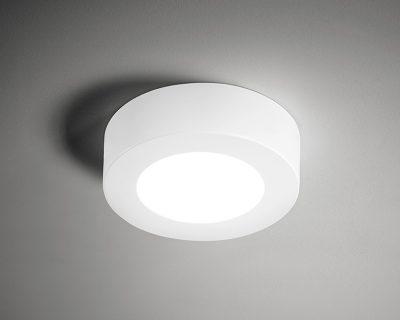 plafoniera-led-6W-tonda-vlp02_06-vivida