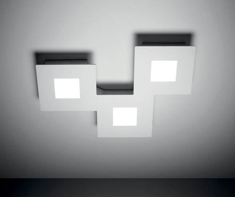 squares-vivida-international-plafoniera-led-20w