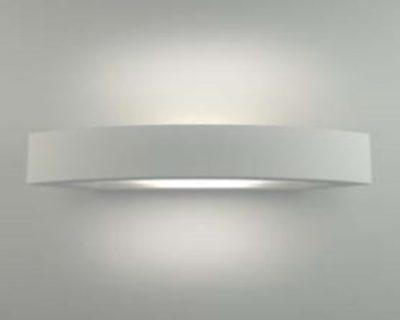 2293108-lampada-da-parete-gesso-1