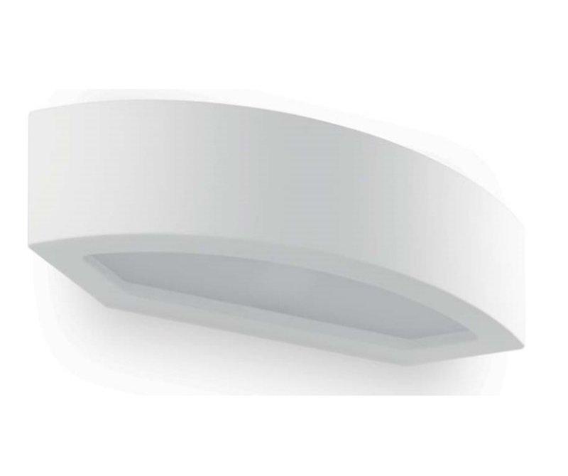 2293-108-lampada-da-parete-gesso